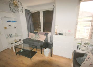 Thumbnail 1 bed flat to rent in Granleigh Road, London
