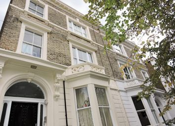 Thumbnail 1 bed flat to rent in Hilldrop Road, Tufnell Park