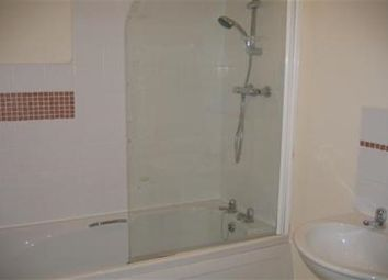 Thumbnail 2 bed flat to rent in Prissick School Base, Marton Road, Middlesbrough