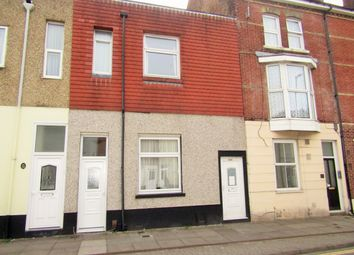 Thumbnail 2 bedroom maisonette to rent in Twyford Avenue, Portsmouth, Hampshire