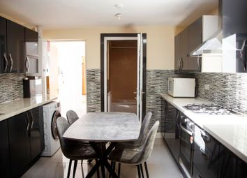 Thumbnail 4 bed property to rent in Gleave Road, Selly Oak, Birmingham