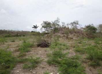 Thumbnail Land for sale in Christ Church, Coverley Lot 12, Christ Church, Barbados