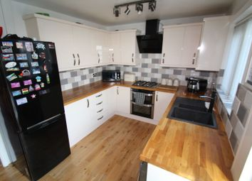 3 bed semi-detached house for sale in Royston Croft, Owlthorpe, Sheffield S20