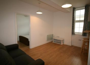 Thumbnail 1 bed flat to rent in Cambridge Court, Paddington
