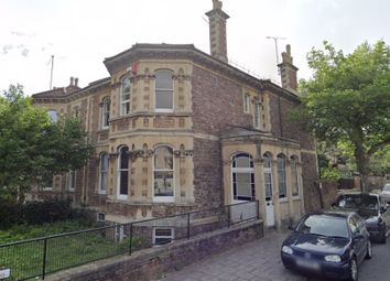 3 bed flat to rent in Alma Road, Clifton, Bristol BS8
