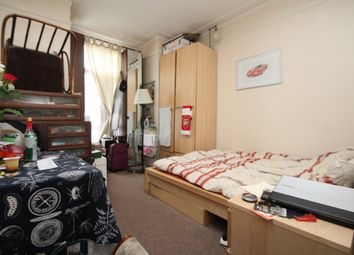 Thumbnail Room to rent in Lancaster Road, Bounds Green
