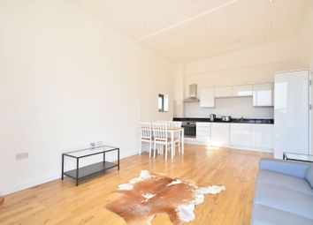 Thumbnail 1 bed flat for sale in Brady Street, Bethnal Green