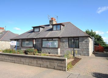 Thumbnail 3 bed semi-detached house to rent in 38 Primrosehill Drive, Aberdeen