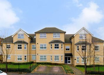 Thumbnail 2 bed flat to rent in Manor Road, Harrow-On-The-Hill, Harrow