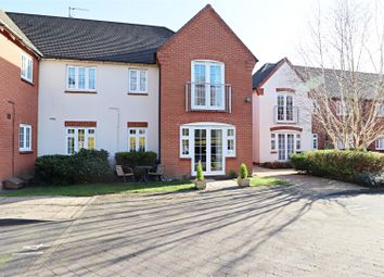 Thumbnail 2 bed property for sale in Old Stafford Road, Cross Green, Wolverhampton