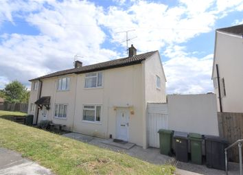2 bed semi-detached house to rent in Royal Avenue, Calcot, Berkshire RG31