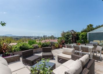 Thumbnail 3 bed villa for sale in Biarritz, Biarritz, France