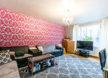 Thumbnail 2 bed flat for sale in York Street, Marylebone