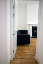 Thumbnail 6 bed semi-detached house to rent in Pepys Road, London