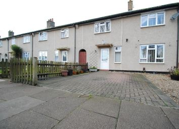 Thumbnail 3 bedroom terraced house for sale in Sycamore Grove, Southend-On-Sea