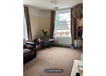 Thumbnail 2 bed flat to rent in Mere Street, Diss