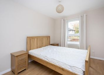 Thumbnail 1 bed flat to rent in Upper Craigour, Edinburgh