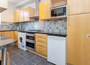 Thumbnail 1 bed flat to rent in Gloucester Terrace, Westbourne Grove, Paddington