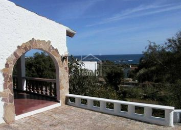 Thumbnail 2 bed villa for sale in Cap Den Font, San Luis, Balearic Islands, Spain