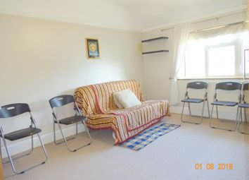 Thumbnail 4 bed maisonette to rent in Uxbridge Road, Harrow, Middlesex