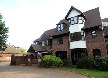 Thumbnail 1 bed flat for sale in Ashfield Lane, Chislehurst