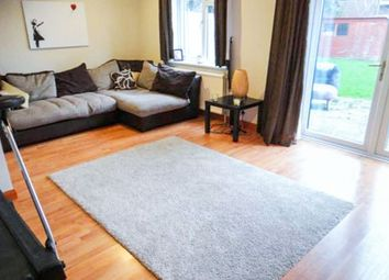 Thumbnail 4 bedroom end terrace house for sale in Windsor Road, Bray, Maidenhead