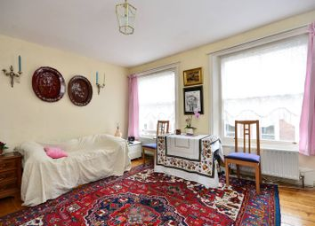 Thumbnail 2 bed flat for sale in Hogarth Road, Earls Court