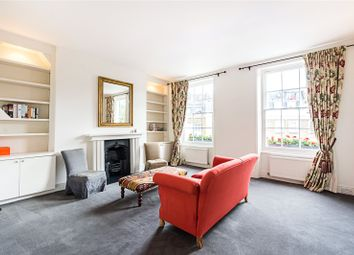 Thumbnail 2 bedroom maisonette for sale in Moreton Terrace, London