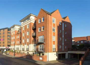 2 bed flat for sale in Mayfair House, Piccadilly, York, North Yorkshire YO1