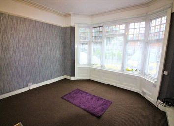 Thumbnail Studio to rent in Crabton Close Road, Bournemouth