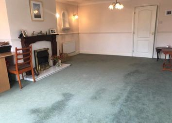Thumbnail 3 bed bungalow for sale in South Otterington, Northallerton, United Kingdom