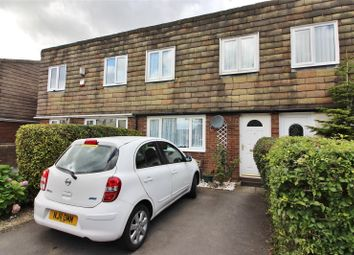 3 bed terraced house for sale in Rosegill, Albany, Washington, Tyne & Wear NE37
