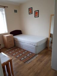 Thumbnail Room to rent in Titchfield Road, Carshalton