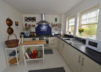 Thumbnail 3 bed semi-detached house for sale in Cospatrick Court, Coldstream, Berwickshire, Scottish Borders