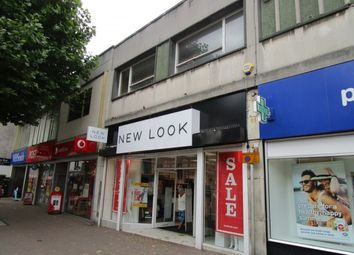 Thumbnail Retail premises to let in 27 High Road, Beeston, Nottingham