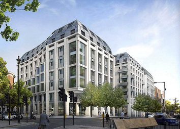 1 bed flat for sale in 190 Strand, Covent Garden, London WC2R