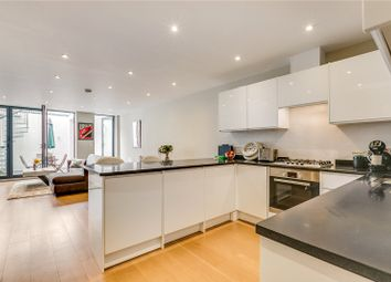 2 bed flat for sale in Lillie Road, Fulham, London SW6
