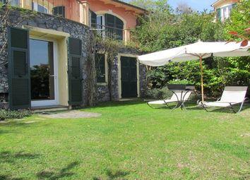 Thumbnail 4 bed villa for sale in Via Luigi Borri 68, Alassio, Savona, Liguria, Italy