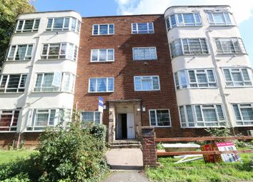 Thumbnail 3 bed flat for sale in Wellington Court, Lyndon Close, Handsworth, West Midlands
