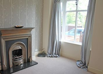 2 bed property to rent in Millhouse Woods Lane, Cottingham HU16