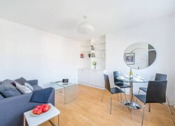 Thumbnail 1 bed flat to rent in Oxford Gardens, North Kensington, London