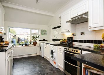 3 bed semi-detached bungalow for sale in Lyndhurst Road, Heath Hayes, Cannock WS12