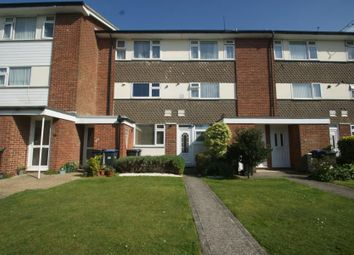Thumbnail 2 bedroom flat to rent in Magdalen Court, Broadstairs