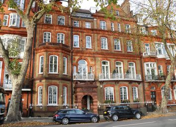 Thumbnail 2 bed duplex for sale in Chelsea Embankment, Chelsea, London