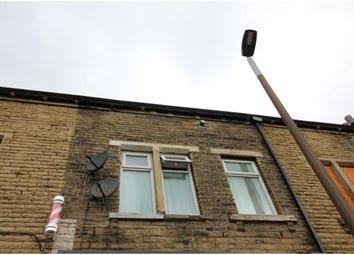 Thumbnail 3 bed terraced house to rent in Lockwood Road, Lockwood, Huddersfield