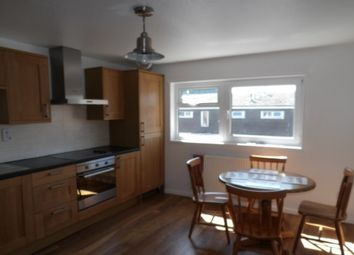 2 bed property to rent in Lismore Close, Nottingham NG7