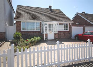 2 bed bungalow for sale in Severn Road, Clacton-On-Sea CO15