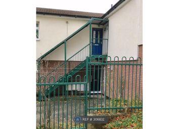 Thumbnail 2 bed flat to rent in Hawkshead Walk, Bradford