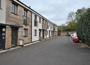Thumbnail 2 bed flat to rent in Lock Mill House, Bedminster, Bedminster