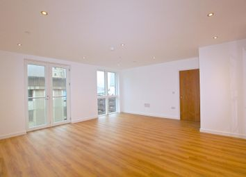 Thumbnail 2 bedroom flat to rent in Lewins Mead, Bristol